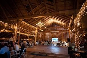 rustic barn wedding venues canadian barn wedding rustic wedding chic