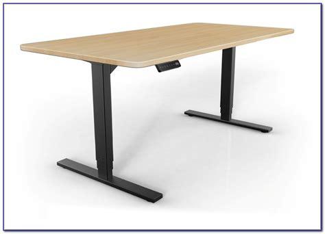 stand up desk staples stand up desk staples uncaged ergonomics workez standing