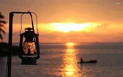 India Wallpapers Desktop Oil Backgrounds Lamp Beach