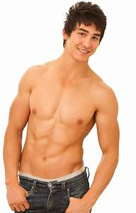 Methandrostenolone And Its Uses In Bodybuilding