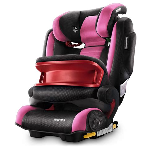 siege auto a vendre recaro monza is seatfix isofix child car seat 9