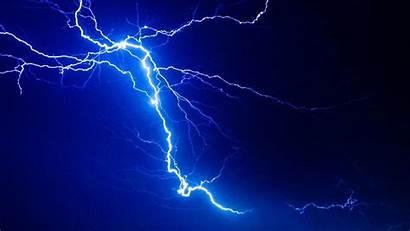 Lightning Resolutions Bolt Jumpstart Coaching Interview Wallpapers