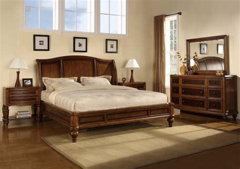 furniture king size bedroom sets king size bed sets furniture home furniture design
