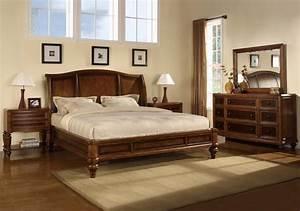 King Size Bed : king size bed sets furniture home furniture design ~ Buech-reservation.com Haus und Dekorationen