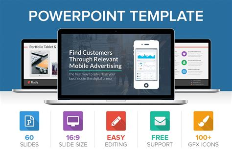 Microsoft Powerpoints Templates by Get 5 Best Powerpoint Templates For Only 15 Inkydeals