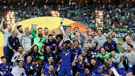 Turkish airlines euroleague, barcelona, spain. Hazard hints at Chelsea exit after Europa League final win | UK News | Sky News