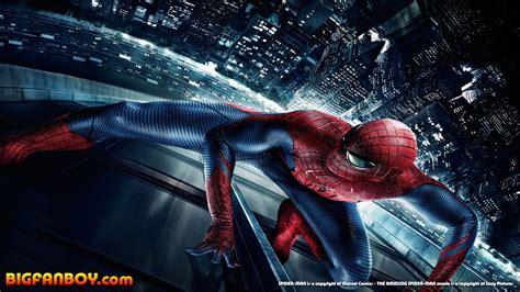 spiderman wallpaper  wallpapercom