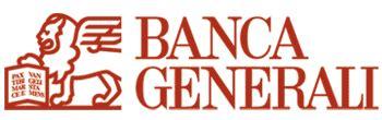 azioni banca generali quotazioni  indici  tempo reale