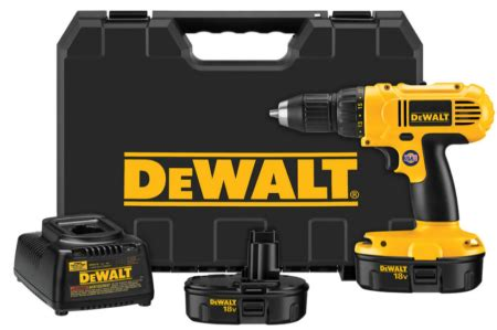 hot  reg  dewalt cordless drill  shipping