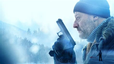 film cold blood legacy la memoire du  en