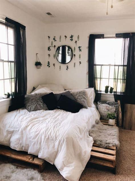 vsco maddiemcg bedroom ideas schlafzimmer