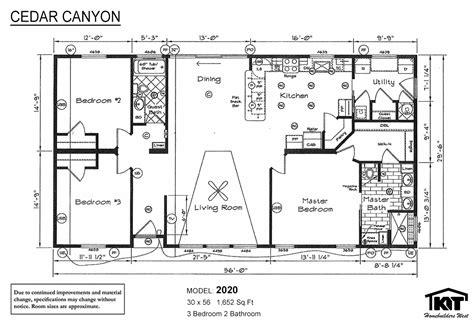 cedar canyon  eohc  kit custom homebuilders