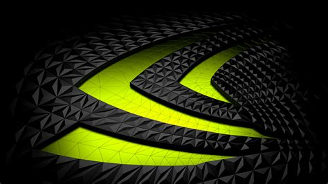 Nvidia Wallpapers 1080p (81+ Images