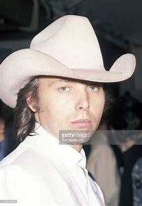 890 best images about Awesome Dwight Yoakum on Pinterest ...