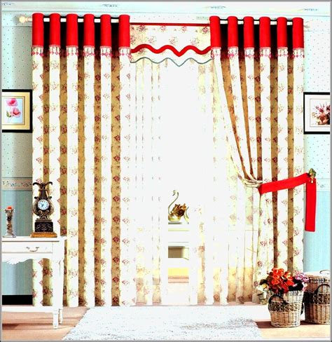 patio door curtains grommet top page home