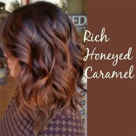 autumn hair color image result for warm autumn hair colors the hair i want
