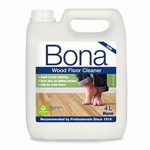 How to use bona floor cleaner brew home for How to use bona floor cleaner