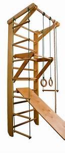 Klettern Im Kinderzimmer : ber ideen zu kletterger st auf pinterest ~ Michelbontemps.com Haus und Dekorationen