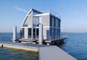 gnstig modern bauen mehrfamilienhuser gnstig massiv bauen garten gestalten modern garten und bauen garten gnstig