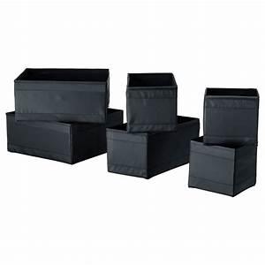 Casier De Rangement Ikea : ikea casier rangement beautiful rangement bureau meuble ~ Premium-room.com Idées de Décoration