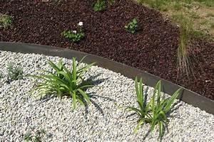 Bordure De Jardin Metal : amazing bordure metal pour jardin 5 bordure ~ Dailycaller-alerts.com Idées de Décoration