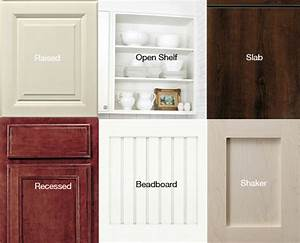 a lesson in kitchen cabinetry design riverside construction With what kind of paint to use on kitchen cabinets for footprint stickers