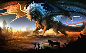 Stunning Epic Wallpapers and Desktop Backgrounds  Epic
