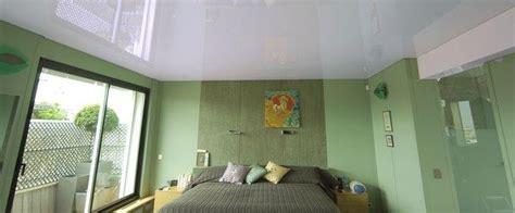 prix d un plafond tendus au m2 prix d un plafond tendus au m2 28 images prix d un plafond tendu au m2 finest enfin au