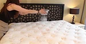 Enlever Tache Matelas Bicarbonate : bicarbonate de soude matelas with enlever une tache durine sche sur un matelas ~ Melissatoandfro.com Idées de Décoration