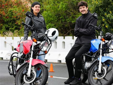 This page provides learner and licenced motorcycle riders with an overview of the restrictions and conditions they need to understand and follow. Motorcycle sales soaring in Australia during COVID-19 | Gold Coast Bulletin