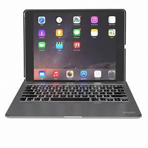 Wireless Bluetooth Keyboard - Tablet Keyboard Case zagg