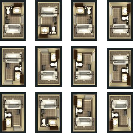 Bathroom Design Floor Plans by Bathroom Home Design On Myeasybath Bath Remodel Done Easy