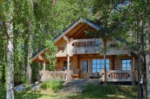 small cottage house plans free house plan reviews