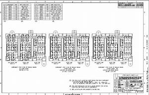 2007 Sterling Truck Wiring Diagrams