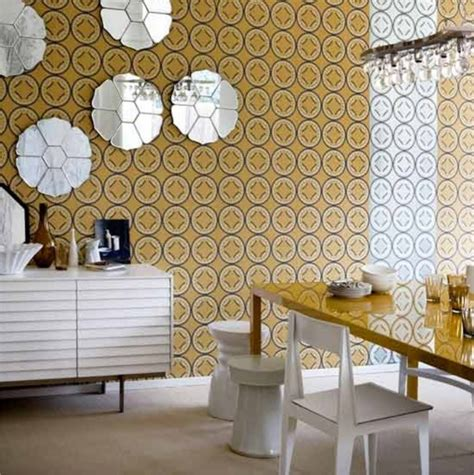 toko wallpaper dinding murah  bogor arridersz blog