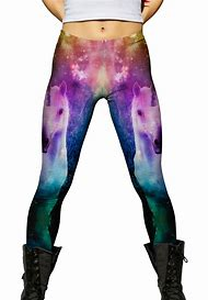 Best Galaxy Unicorn
