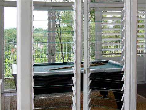 sliding glass door frames louvre windows in doors australia