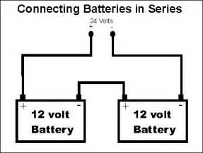 24 volt wiring system fishingbuddy