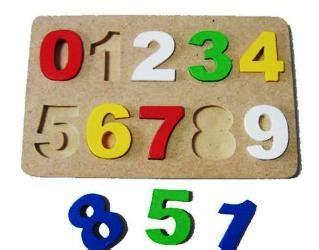 Mainan Puzzle Tetris jual mainan edukatif anak tk dan sd lucu murah grosir