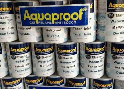 Merk Cat Tembok Tahan Air 10 merk cat tembok yang bagus tahan air dan terbaik update