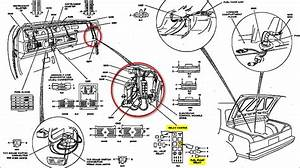 Buick Park Avenue Rear Defogger Wiring Diagram Trusted  U2022 Wiring Diagram For Free