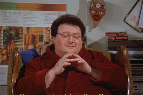 times newman  seinfeld    real
