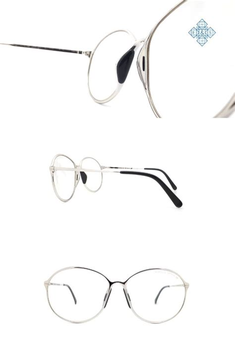 Please click on a picture or heading for more information about porsche style nose pads. Porsche Design by Carrera - Ed & Sarna Vintage Eyewear in 2020 | Vintage eyeglasses frames ...