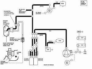 2000 Ford F 150 4 6l V8 Engine Diagram Coolant Temp Sencer : 1989 ford f 150 4x4 5 8 engine diagram 1989 ford f 250 ~ A.2002-acura-tl-radio.info Haus und Dekorationen