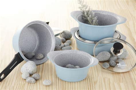 ecoramic marble ceramic cookware buy korea ceramic cookware product  alibabacom