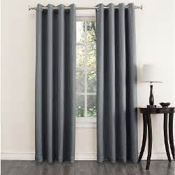 Kohls Home Classics Blackout Curtains by 14 Best Rehearsal Dinner Ideas Images On Pinterest