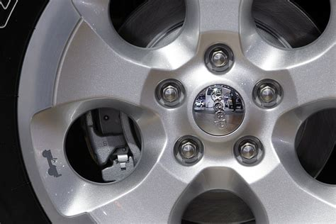 easter eggs hidden  jeeps  blade