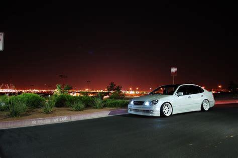 lexus gs300 | Lexus gs300, Lexus cars, Lexus