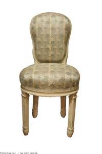 chaises louis xvi pair of louis xvi quot chaises de musicien quot ref 27576