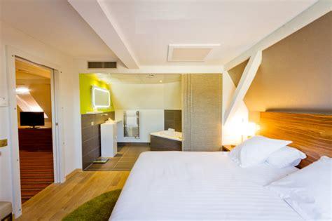 hotel avec dans la chambre liege hotel avec baignoire balneo dans la chambre 28 images